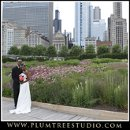 130x130 sq 1263940164091 weddingphotographerschicago