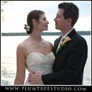 130x130 sq 1263940165701 weddingphotography