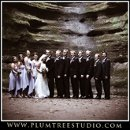 130x130 sq 1263940167388 weddingphotographyalgonquin