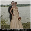 130x130 sq 1263940167951 weddingphotographyalsip