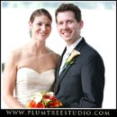 130x130 sq 1263940169732 weddingphotographybarrington