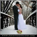 130x130 sq 1263940170544 weddingphotographybarrinton