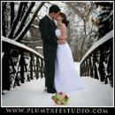 130x130 sq 1263940170544 weddingphotographybarrinton