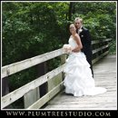 130x130 sq 1263940172294 weddingphotographybuffalogrove