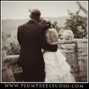 130x130 sq 1263940172748 weddingphotographycarolstream