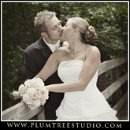 130x130 sq 1263940174279 weddingphotographycarpentersville