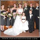 130x130 sq 1263940174951 weddingphotographycatholic