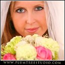 130x130 sq 1263940175935 weddingphotographychicago