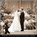 130x130 sq 1263940177607 weddingphotographychurchportraits
