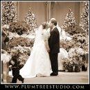 130x130 sq 1263940177607 weddingphotographychurchportraits