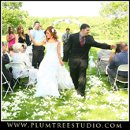 130x130 sq 1263940182513 weddingphotographyelgin