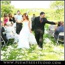 130x130 sq 1263940182513 weddingphotographyelgin