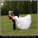 130x130 sq 1263940182716 weddingphotographyfeedback