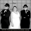 130x130 sq 1263940184248 weddingphotographygurnee