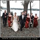 130x130 sq 1263940185201 weddingphotographyglendaleheights