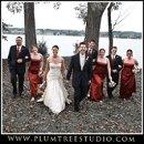 130x130 sq 1263940185201 weddingphotographyglendaleheights