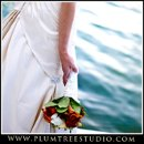 130x130 sq 1263940187201 weddingphotographylake