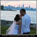 130x130 sq 1263940188419 weddingphotographylakebarrington