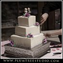130x130 sq 1263940189216 weddingphotographylakeinthehills