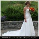 130x130 sq 1263940191529 weddingphotographylonggrove