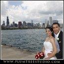 130x130 sq 1263940191826 weddingphotographymuseumchicago
