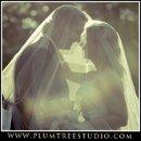 130x130 sq 1263940193873 weddingphotographynorridge