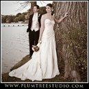 130x130 sq 1263940194123 weddingphotographynaperville