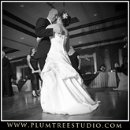 130x130 sq 1263940195732 weddingphotographynorthbrook