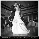 130x130 sq 1263940195732 weddingphotographynorthbrook