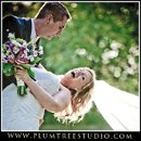 130x130 sq 1263940196482 weddingphotographynorthfield
