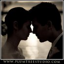 130x130 sq 1263940197201 weddingphotographyoakpark