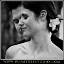 130x130 sq 1263940198138 weddingphotographyorlandpark