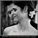 130x130_sq_1263940198138-weddingphotographyorlandpark