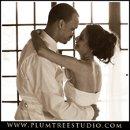 130x130 sq 1263940198935 weddingphotographypalatine