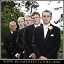 130x130_sq_1263940200123-weddingphotographyparkridge