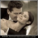 130x130 sq 1263940200888 weddingphotographyromantic