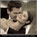 130x130 sq 1263940200888 weddingphotographyromantic