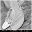 130x130 sq 1263940202560 weddingphotographysexyshoes