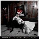 130x130 sq 1263940202685 weddingphotographyschaumburg
