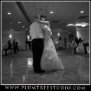 130x130 sq 1263940204607 weddingphotographytestimonials