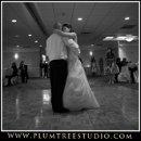 130x130 sq 1263940204607 weddingphotographytestimonials
