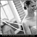 130x130 sq 1263940206326 weddingphotographytinleypark