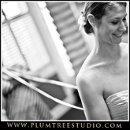 130x130 sq 1263940206326 weddingphotographytinleypark