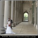 130x130 sq 1263940206826 weddingphotographyunionstationchicago