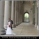 130x130 sq 1263940206826 weddingphotographyunionstationchicago
