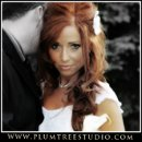 130x130 sq 1263940208232 weddingphotographywauconda
