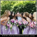 130x130 sq 1263940210935 weddingphotographywheeling