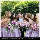 130x130 sq 1263940210935 weddingphotographywheeling