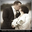 130x130 sq 1263940212966 weddingphotographywoodstock
