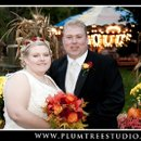 130x130 sq 1263940213373 woodstockweddingphotographers